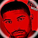 Redd Reddmatized - Single