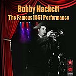 Bobby Hackett The Famous 1951 Performance