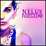 Nelly Furtado The Best Of Nelly Furtado (International Deluxe Version)