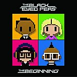 The Black Eyed Peas The Beginning & The Best Of The E.N.D. (International Mega-Deluxe Version)