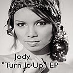 Jody Don't Stop The Music