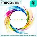 Konstantine Together