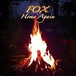 Fox Home Again - Single