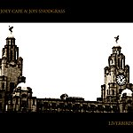 Joey Cape Angry Days (Liverbird Album Acoustic Version) - Single