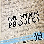 Justin Hill The Hymn Project