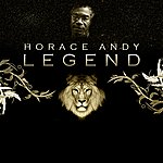 Horace Andy Legend