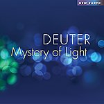 Deuter Mystery Of Light