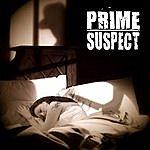 Prime Suspect Prime Suspect