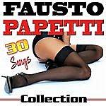Fausto Papetti Fausto Papetti