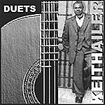 Keith Ailer Duets