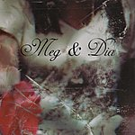 Meg & Dia What Is It? A Fender Bender - Single