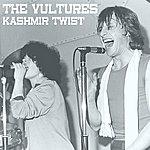 The Vultures Kashmir Twist