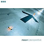 No. On Perspective - Ep