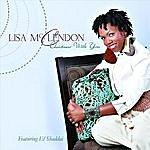 Lisa McClendon Christmas With You