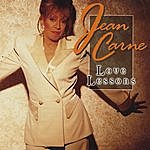 Jean Carne Love Lessons