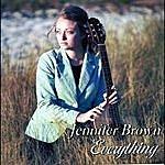 Jennifer Brown Everything