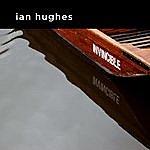 Ian Hughes Invincible