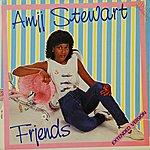 Amii Stewart Friends