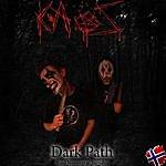 Kaos Killer Within