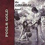 Ginamark Fool's Gold