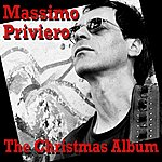 Massimo Priviero The Christmas Album