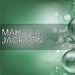 Mahalia Jackson H.O.T.S Presents : Celebrating Christmas With Mahalia Jackson, Vol. 1