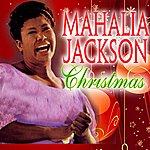 Mahalia Jackson Christmas Songs