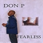 Don P Fearless