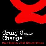 Craig C. Change