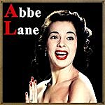 Abbe Lane Vintage Music No. 132 - Lp: Abbe Lane