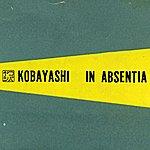 Kobayashi In Absentia