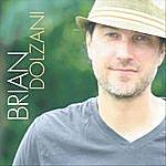 Brian Dolzani Brian Dolzani