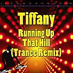Tiffany Running Up That Hill (Trance Remix)