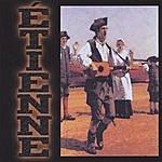 Etienne Etienne