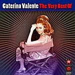 Caterina Valente The Very Best Of