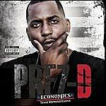 Prez-D Economics(Deluxe Version)