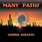 Lorrie Sarafin Many Paths