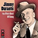 Jimmy Durante The Very Best Of Song
