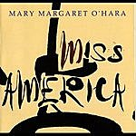 Mary Margaret O'Hara Miss America