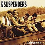 The Suspenders Express