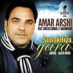 Amar Arshi Sunakhiya Yara