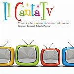 Giovanni Caviezel IL Canta Tv