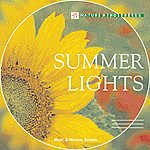 Karin Nobbs Nature Atmosphere: Summer Lights