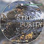 Laurent Dury Nature Atmosphere: Stream Purity