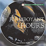 Georges Bodossian Nature Atmosphere: Flamboyant Hours