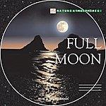 Dominique Langham Nature Atmosphere: Full Moon