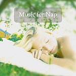 Philippe Bestion Music For Nap