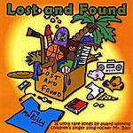 Mr. Billy Lost And Found