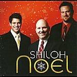Shiloh Noel