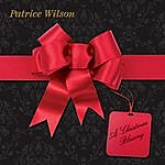 Patrice Wilson A Christmas Blessing